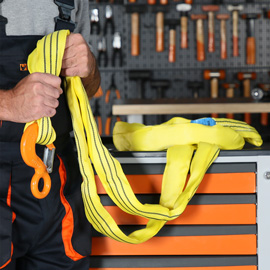 Accesorios para cables